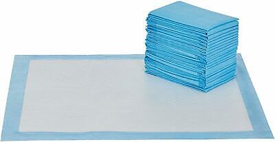Puppy Training Pad For Dog Cat Disposable Absorbent Odor,Regular and Heavy Duty