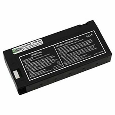 Replacement Battery Accessory For Memorex Sm4200