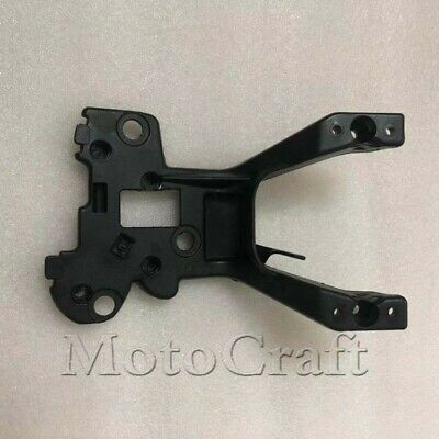 BMW F800R Clock Instrument Holder Factory Fit 2009-2014