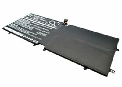 Replacement Battery For Dell Xps 18 14.80V