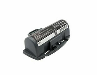 Replacement Battery For Karcher Wv2 2Nd 3.70V