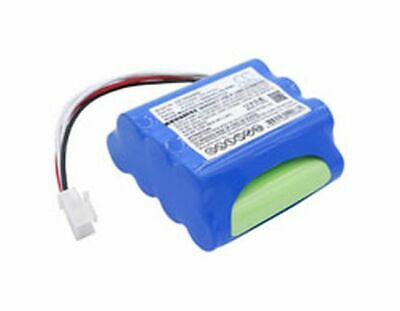 Replacement Battery For Testo 350 8.40V