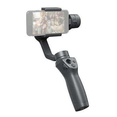 DJI OSMO MOBILE 2 OM170 Smartphone Handheld 3-Axis Gimbal Stabilizer