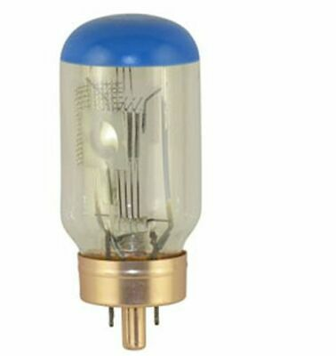 REPLACEMENT BULB FOR HOLTKOTTER 9250-100-DC//CL 100W 120V