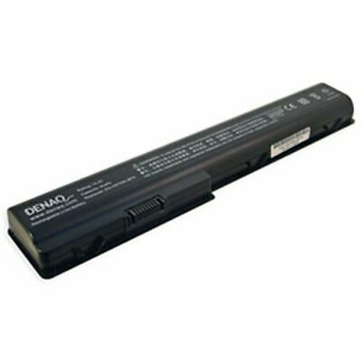 Replacement Battery Accessory For Hp Hewlett Packard Pavilion Hdx X18-1100