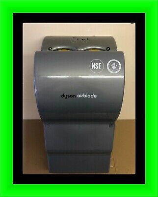 Dyson Airblade Hand Dryer - GOOD CONDITION AND CLEAN