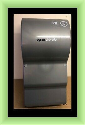 Dyson Airblade Hand Dryer *GOOD CONDITION*