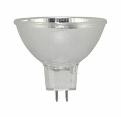 Replacement Bulb For Olympus 8-C404 150W 21V