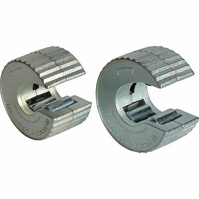 Monument Autocut 15mm / 22mm Twin Pack