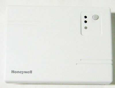 Honeywell Receiver Box Unit HC60NG R6660D1041 Relay Module RF Room Thermostat