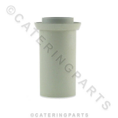 Aristarco Tie Rod Cover 4672 Covering Cylinder Support Dishwasher Glasswasher