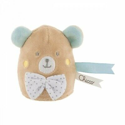 Veilleuse Chicco My Sweet Doudou Petit Ours