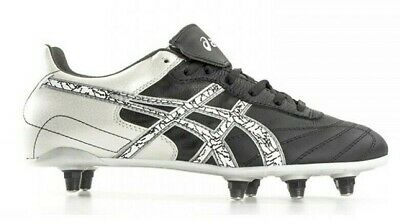 Asics Nippon CS Scapa Calcio Uomo Men's Football Shoes