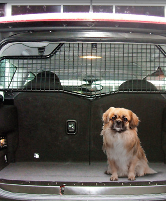 Genuine MINI Countryman Dog Guard 51472455972