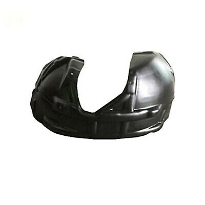 Front Passenger Side Inner Replacement Fender for 08-14 Challenger CH1249150