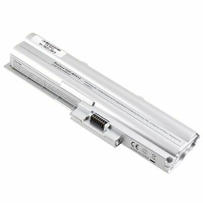 Replacement Battery For Sony Vaio Vgn-Z540Nlb