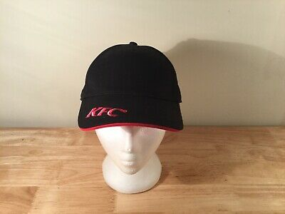 Collectable KFC Cap / Hat New With Tag.