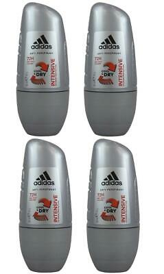 ADIDAS DYNAMIC PULSE Cool & Woody Anti Perspirant Roll On