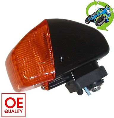 New Honda RVF 400 RT NC35 96 400cc Indicator Front Left or Rear Right L//H R//H