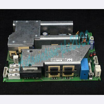 Used Siemens inverter power board 6SL3352-6BH00-0AA1 tested it in good condition