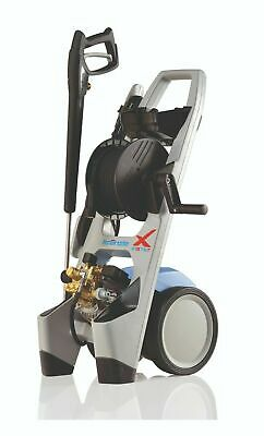 Kranzle New Xa17 Tst Automatic 170 Bar Pressure Washer