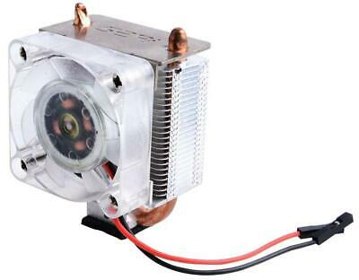 ICE Tower Cooling Fan for Raspberry Pi - SEEED STUDIO