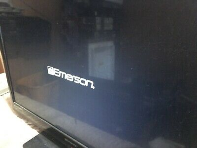 Emerson LC320EMXF DS1 A91FNMIV BA94F0F0103 4/_A Backlight Inverter Board Unit