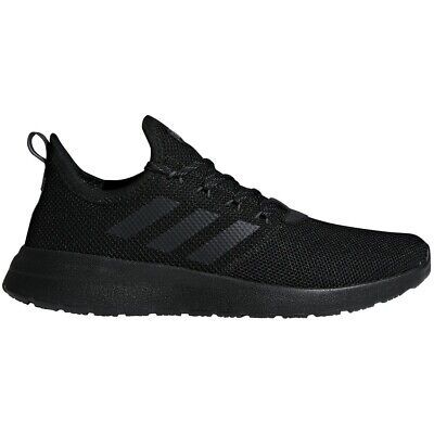 Adidas Lite Racer RBN Reborn Running Training Shoes Sneakers All Sizes/Colors