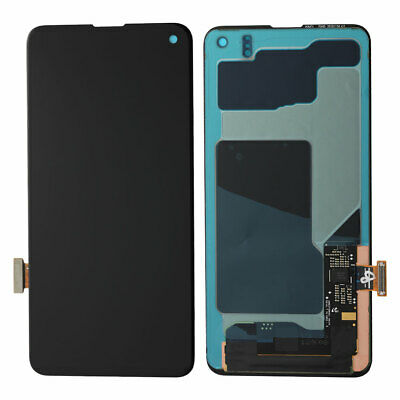 LCD Touch Screen Display Replacement For Samsung Galaxy S10e S10lite OEM OLED US