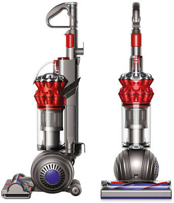 Dyson Small Ball Total Clean Upright Vacuum - Refurbished - 2 Year Guarantee