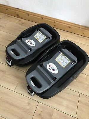 Maxicosi Familyfix Bases For Cabriofix, Pebble & Pearl Car seat. Price For One.