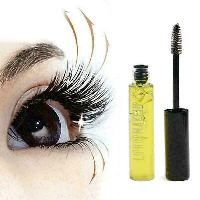 Makeup Wimpernwachstum Behandlungen Flüssiges Wimpernserum Enhancer Dicker H6L8