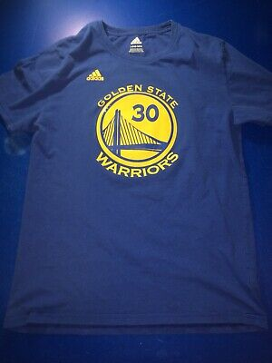 """Steph Curry Golden State Warriors /""""AIR PIC/"""" jersey T-shirt Shirt or Long Sleeve"""