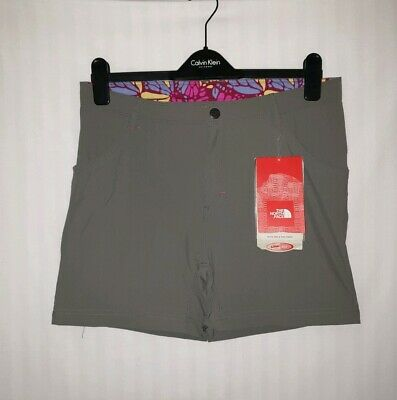 BNWT Girls THE NORTH FACE Bottoms/Shorts Age 15-16 Years