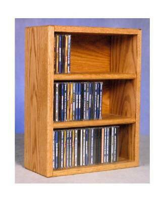 78 CD Storage Cabinet [ID 3613595]