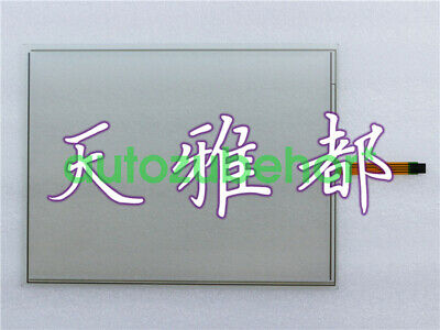 NEW For KDT-6544 Touch Screen Glass Panel