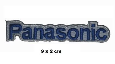 EVANESCENCE Music Band Logo jacket Iron// Sew-on Embroidered Patch Backpack Badge