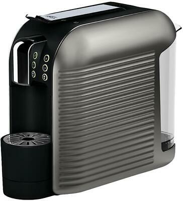 Premium Commercial Wave Coffee Machine - K-FEE
