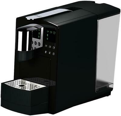 Compact Commercial Grande Coffee Machine - K-FEE