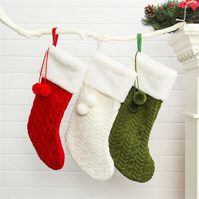 xmas pudding personalised Mens Willy Warmer Sock any name colour xmas gift
