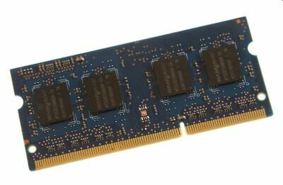 8GB PC3-12800 DDR3-1600 SODIMM Memory for HP Compaq ProBook 4540s NEW