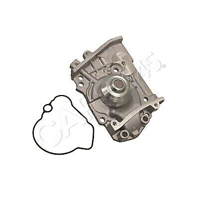 SUBARU VIVO WATER PUMP 01//11//92-22//02//95