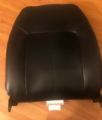 Shoprider Streamer Seat Back only