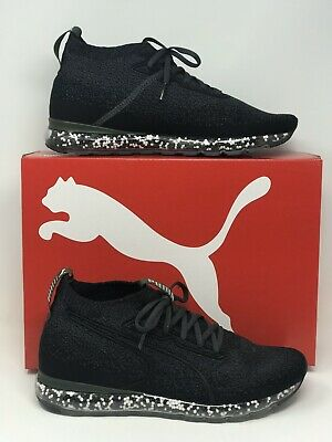 New PUMA Jamming Mens Running Shoes 190629 01 Sneakers (size 13 US) | eBay