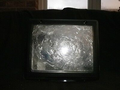 ASD Smart Flood Light outdoor security ip65 26w