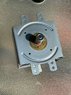 Electrolux Microwave Magnetron 1000W Genuine part number 50293756008