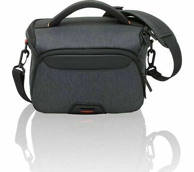SANDSTROM SCCSC18 Mirrorless Camera Bag - Black
