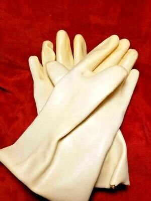 BBQ Gloves Replacement Part Ronco Showtime Rotisserie