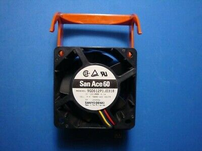 500GB SATA Serial ATA Internal Hard Drive for the Sony VAIO VGN VGN-FS710//W Notebook//Laptop