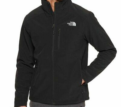 New Men/'s The North Face Apex Bionic 1 /& 2 Jacket Small Medium Large XL 2XL